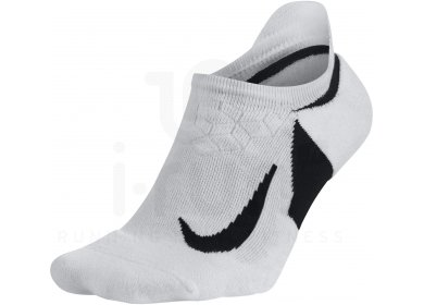 Nike Elite Cushion No Show