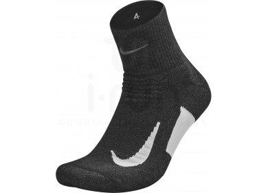 Nike Elite Cushioned