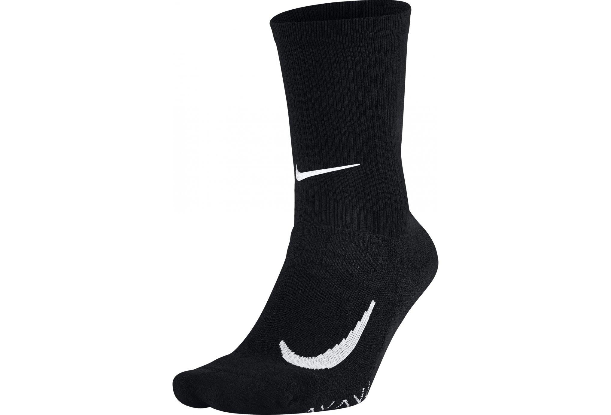Nike Elite Cushioned Diététique Accessoires