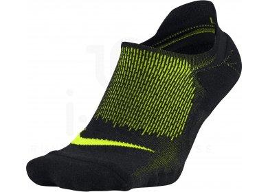 Nike Elite Merino Cushioned