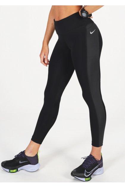 Nike mallas 7/8 Epic Fast