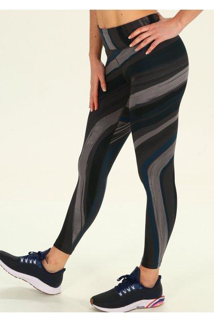 Nike Mallas Epic Lux 7/8 Eva