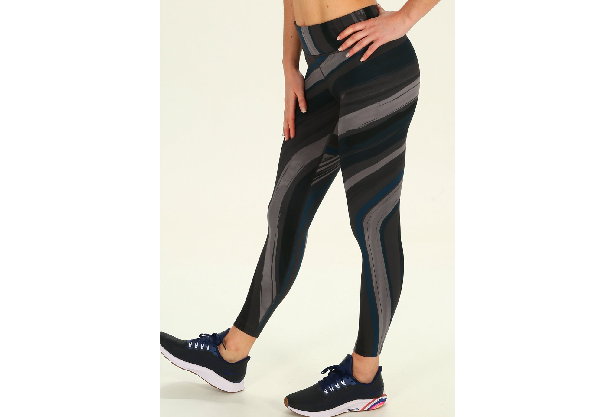 a604153a200 Nike Epic Lux 7 8 Eva W vêtement running femme