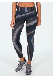 Nike Epic Lux 7/8 Eva W