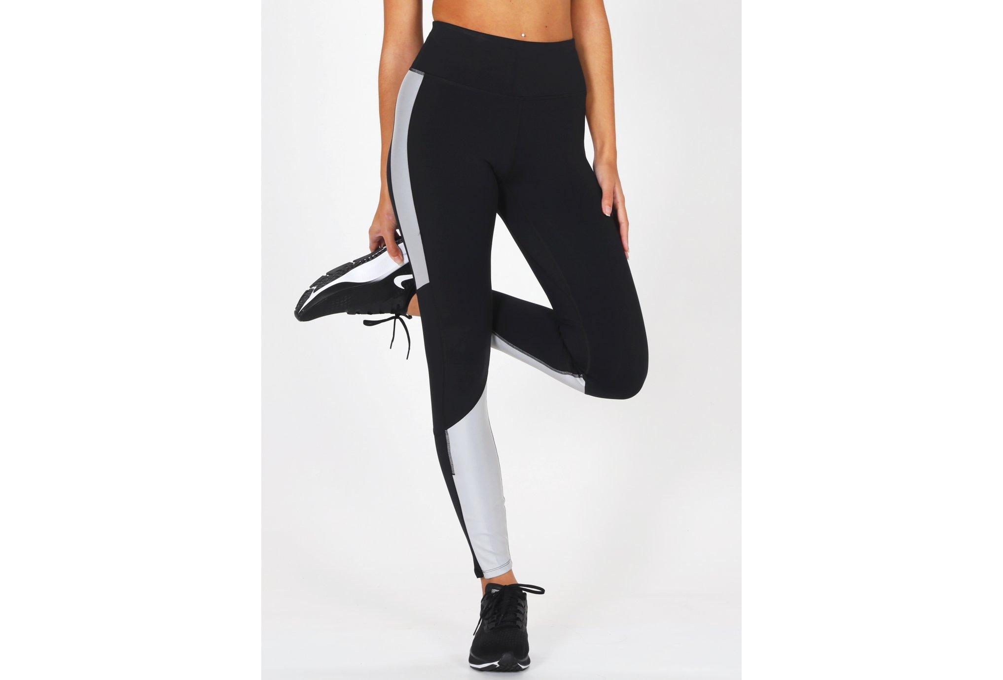 Nike Epic Lux Run Division Flash W Diététique Vêtements femme