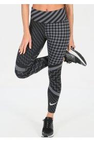 Nike Epic Lux Runway 7/8 W