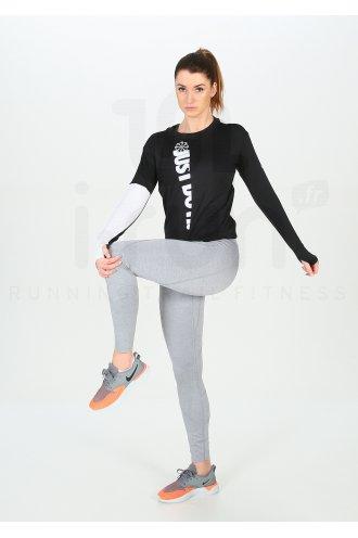 Nike Epic Lux Runway W