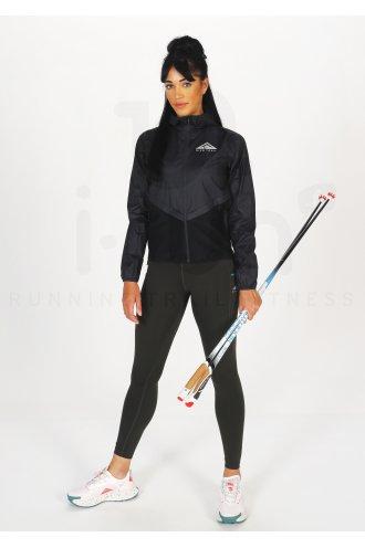 Nike Epic Lux Trail W