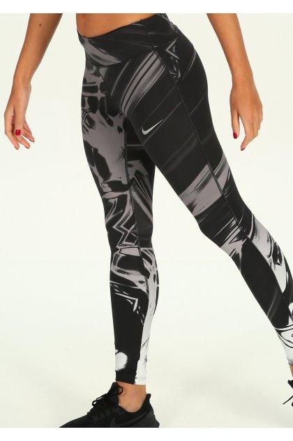 Nike Mallas largas Epic Lux