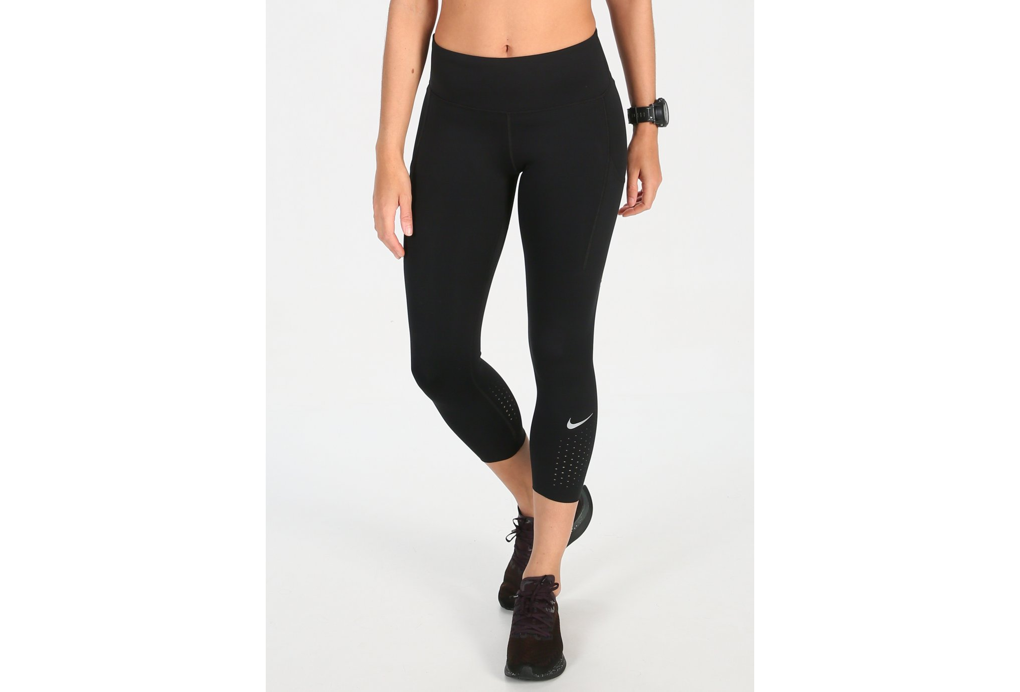Nike Epic Lux W vêtement running femme