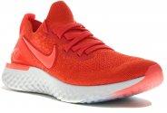 Nike Epic React Flyknit 2 GS