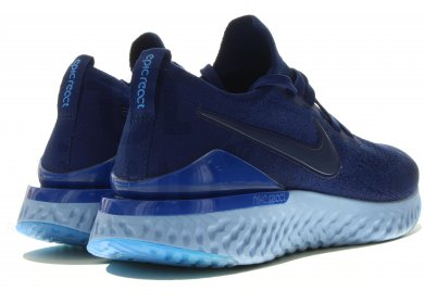 chaussure nike epic react flyknit 1femme