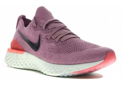 newest deadc 19d35 Nike Epic React Flyknit 2 W