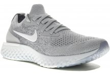 Nike Epic React Flyknit Junior