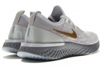 Nike Epic React Flyknit PRM