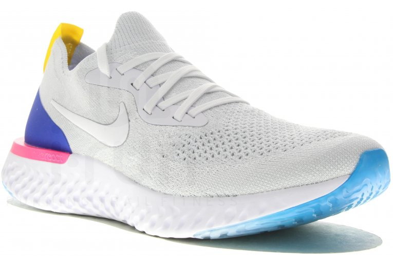 14f85e1c5ab1 6c2db 5c77a  50% off 12176 92631 nike epic react flyknit calzado blanco  gamzrvzbzh outlet factory online store