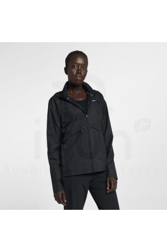 new arrival e69af bed5d nike-essential--w-vetements-femme-285857-1-ftp.jpg