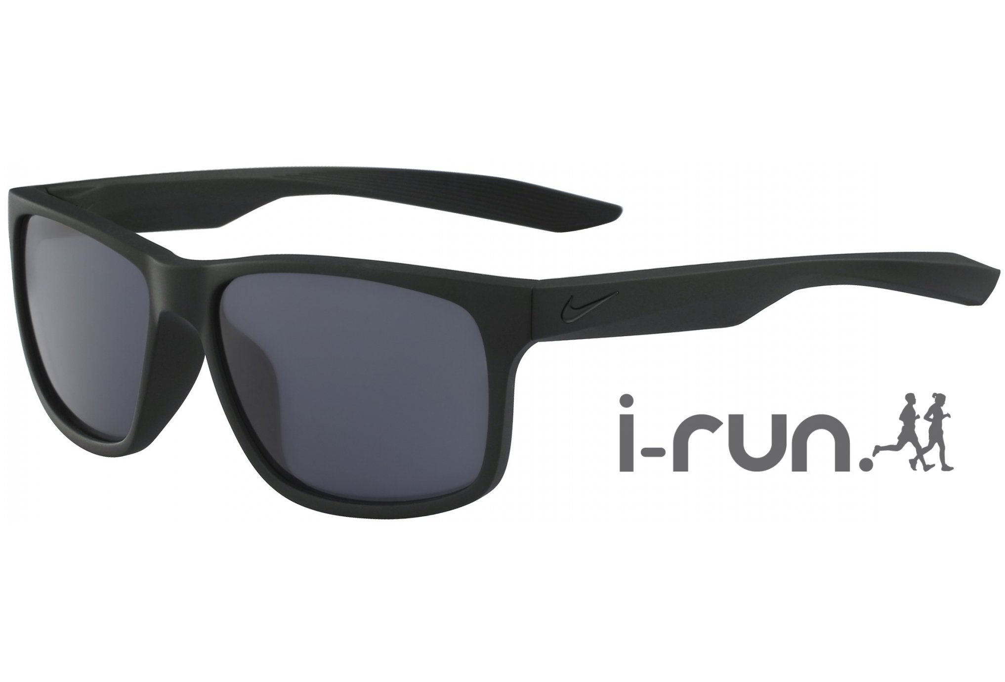 Nike Essential Chaser Lunettes