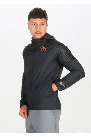 Nike Essential Ekiden M