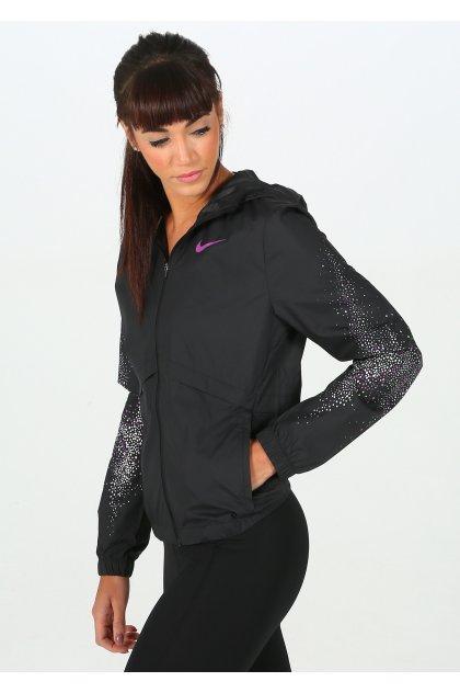 Nike chaqueta Essential GX