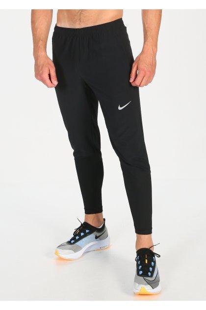 Nike pantalón Essential Hybrid