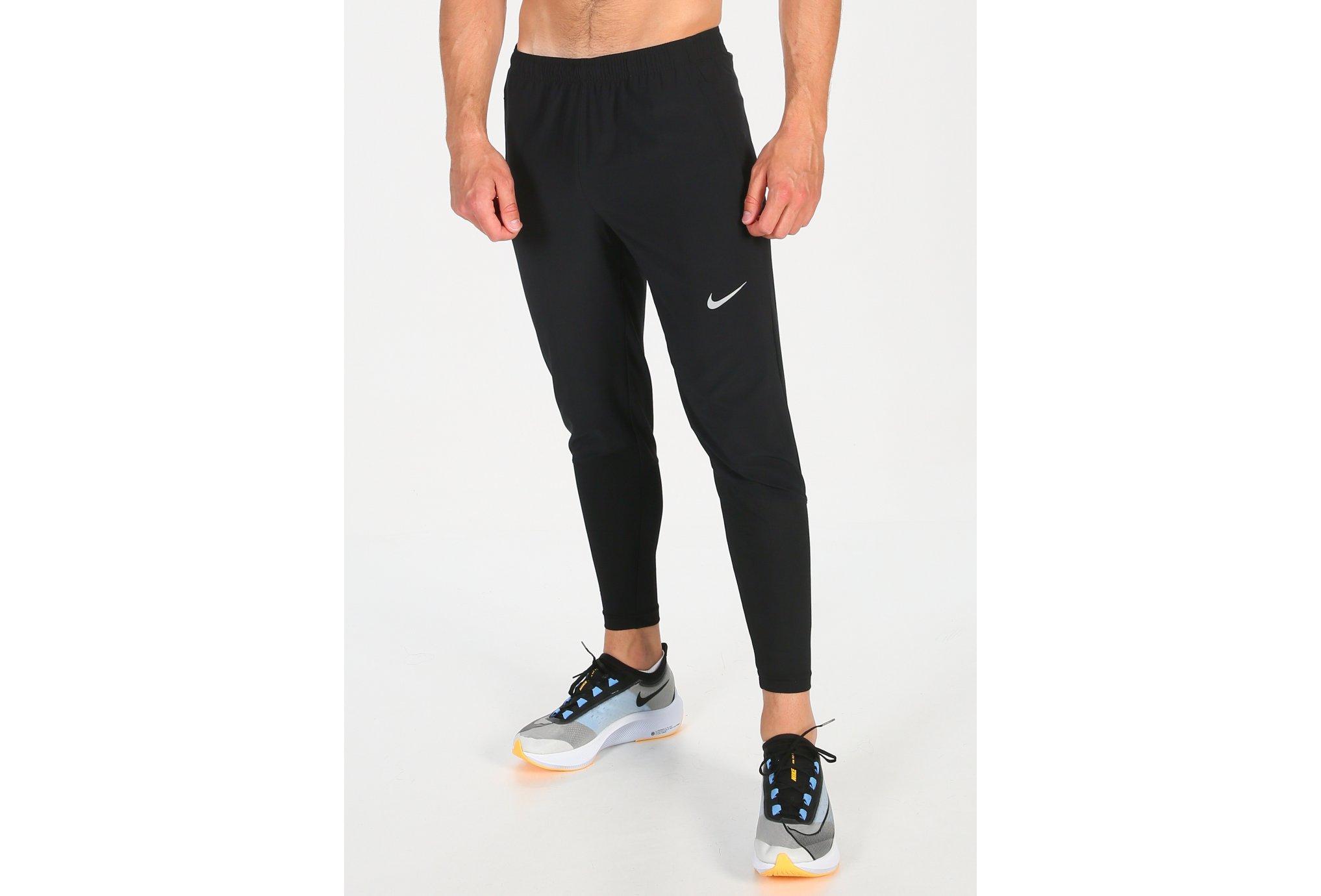 Nike Essential Hybrid M vêtement running homme