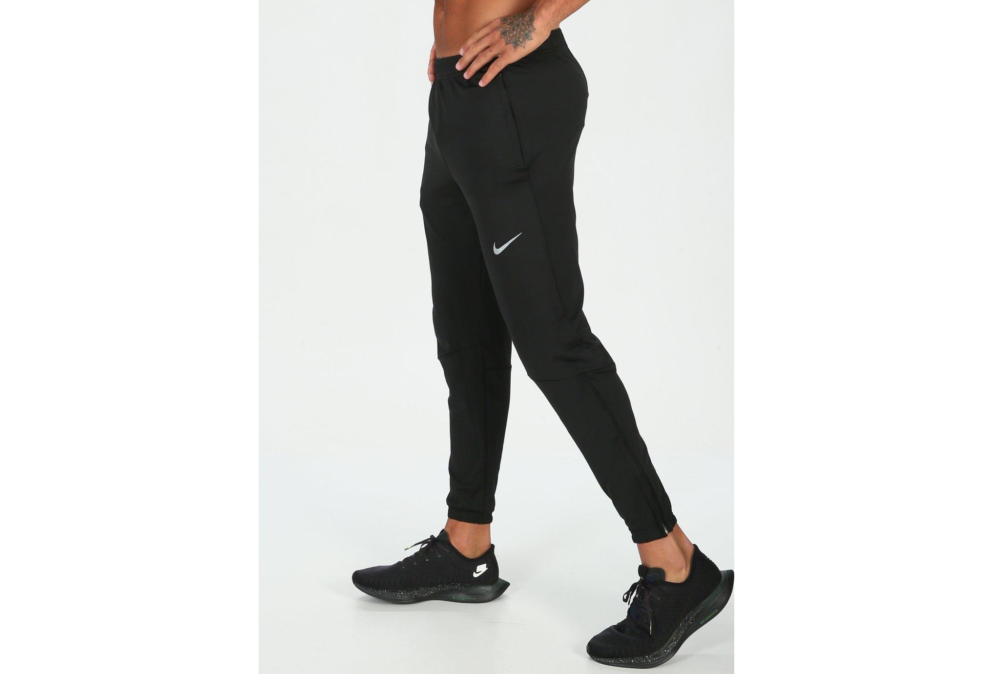 Nike Essential Knit M vêtement running homme