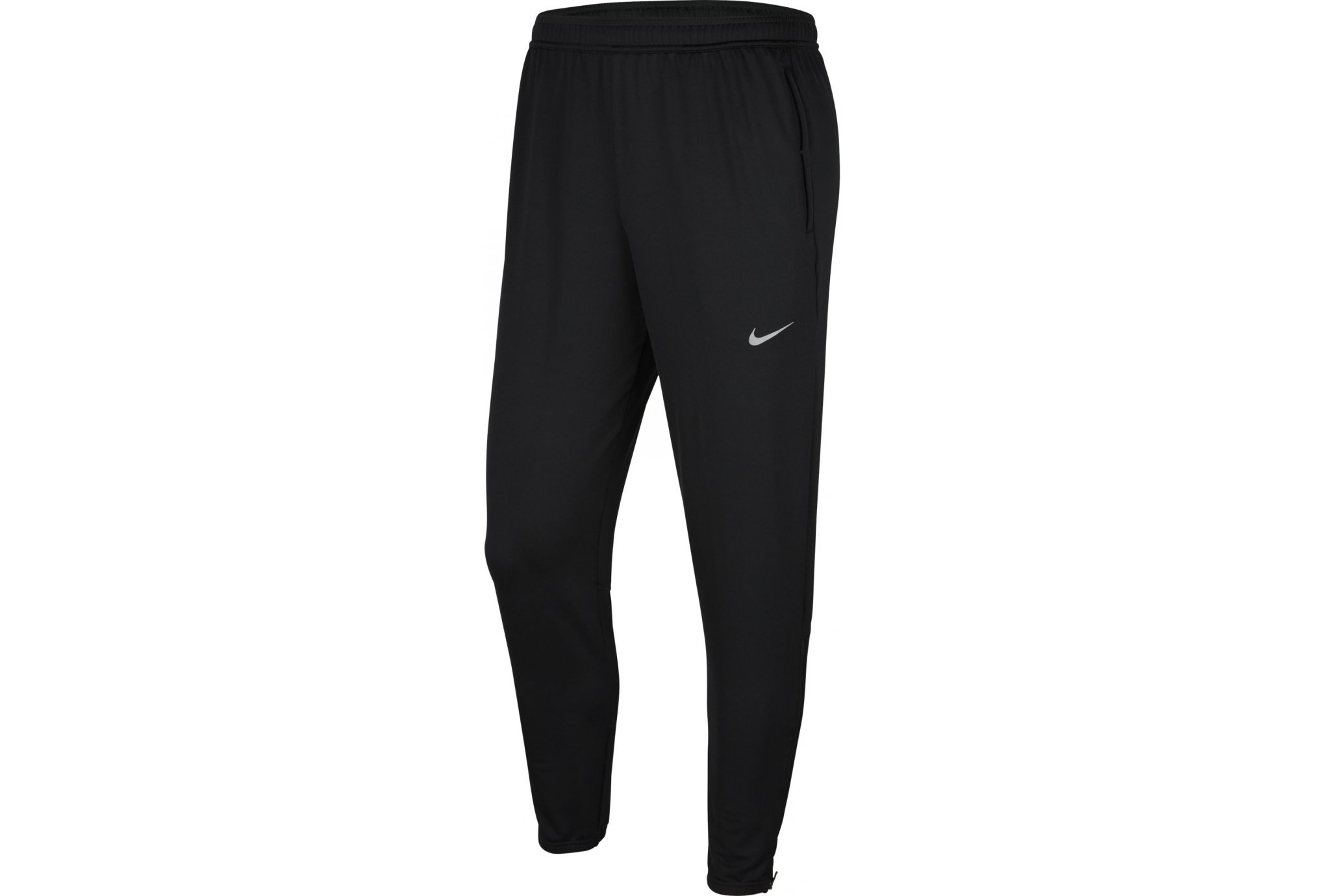 Nike Essential Knit M vêtement running homme