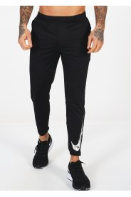 Nike Essential Knit Wild Run M
