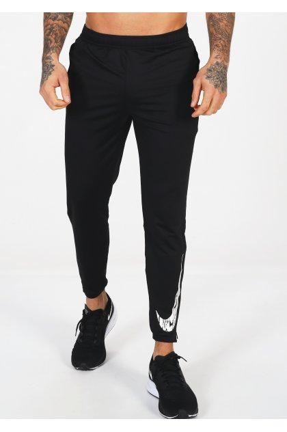 Nike pantalón Essential Knit Wild Run
