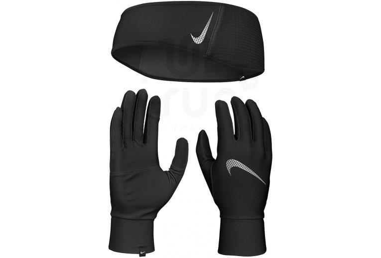 Nike Essential Running W