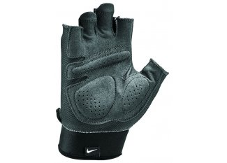 Nike guantes Extreme Fitness