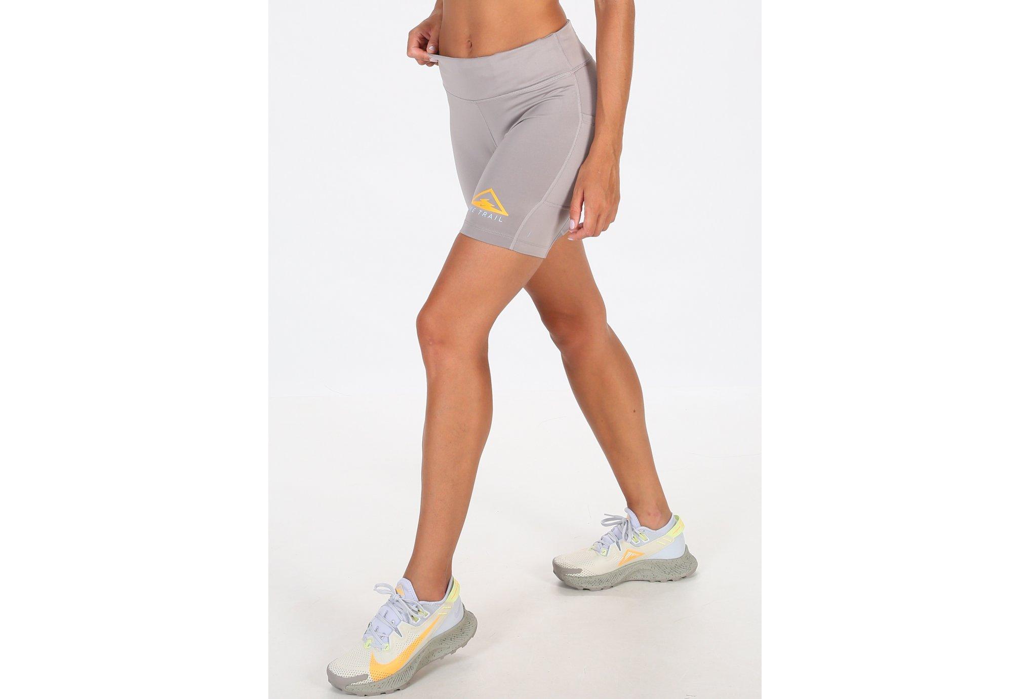 Nike Fast Trail W vêtement running femme