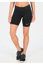 Nike Fast W