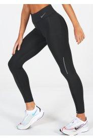 Nike Faster 7/8 W