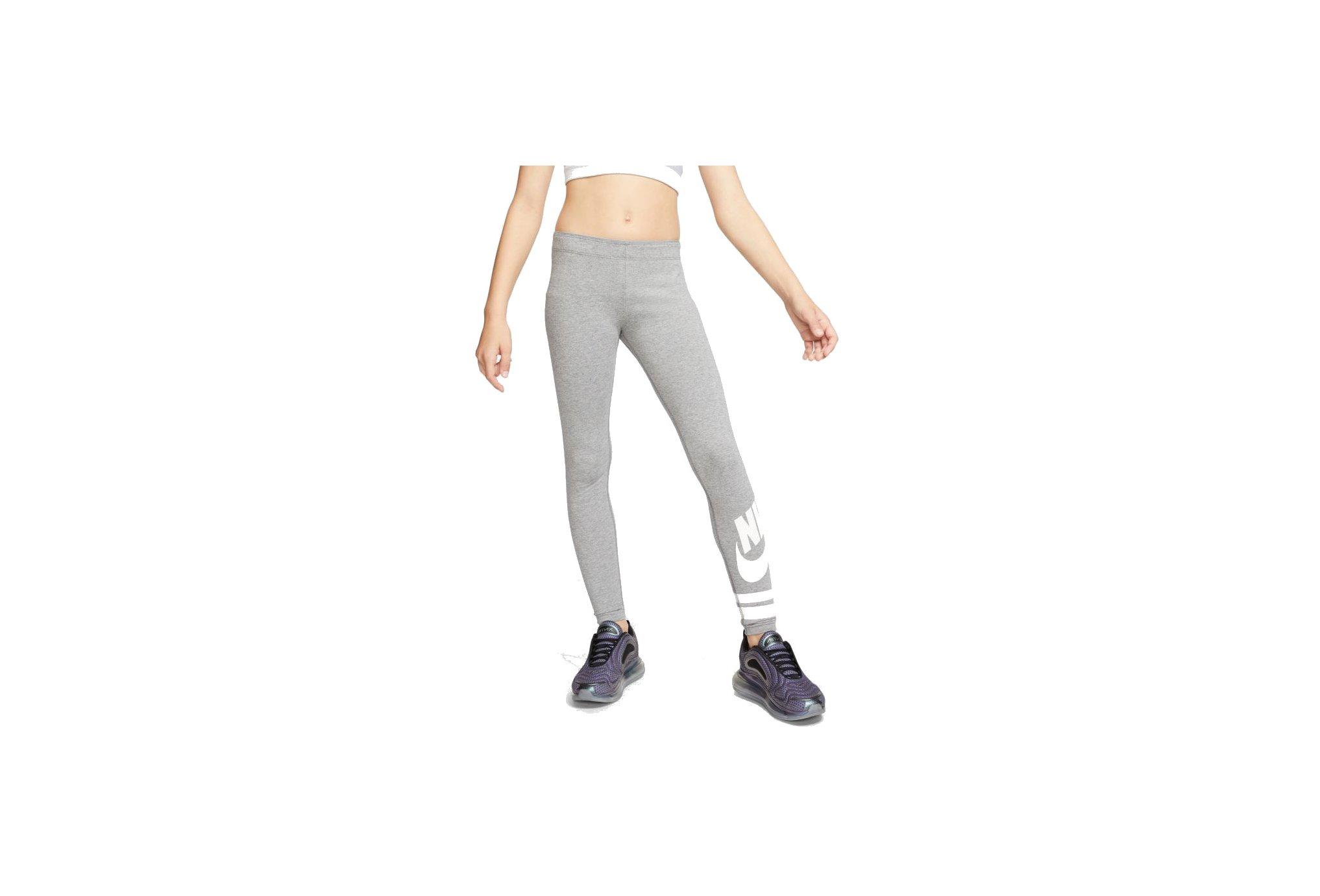 Nike Favorite Fille vêtement running femme