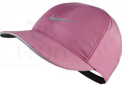 Nike Featherlight W