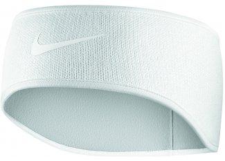 Nike cinta para el pelo Fleece Headband