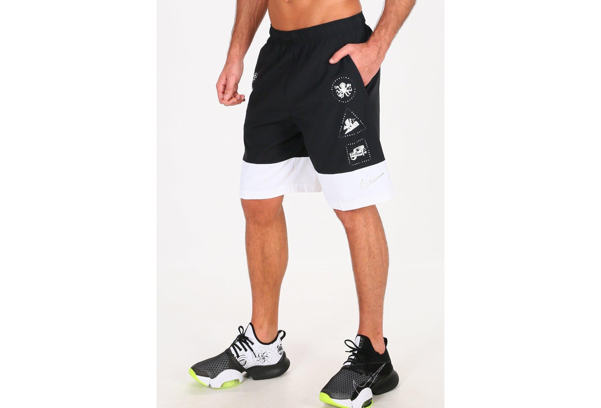 Nike Flex 2.0 M Diététique Vêtements homme