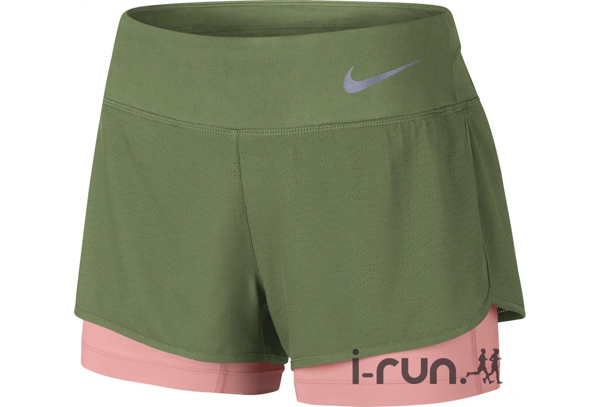 De Liste Vêtements Nike Jupes P6rqf Femme Shorts Produits Cuissards D9YebW2EHI
