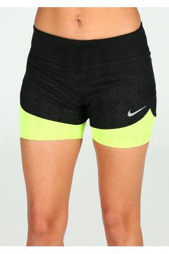 Nike Flex 2 in 1 Running W
