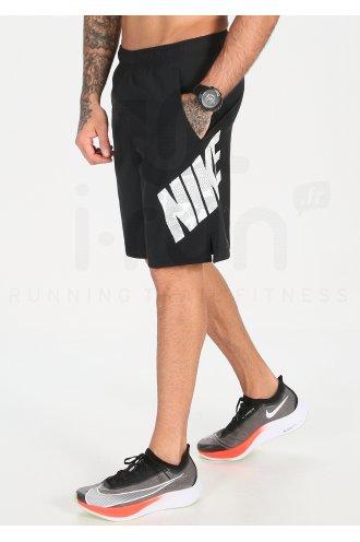 Nike Flex 2.0 M