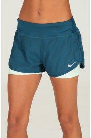 Nike Flex 2en1 W