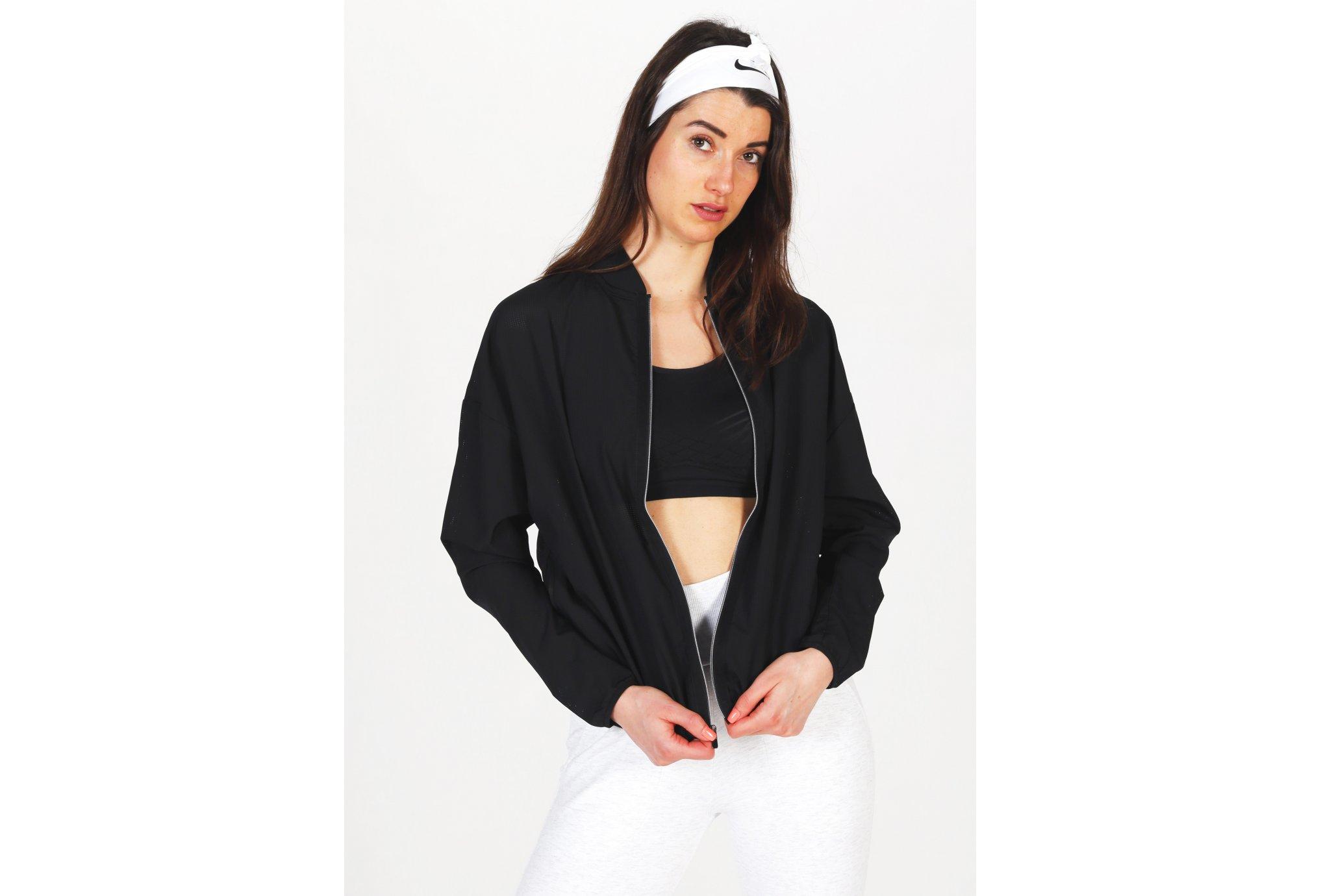 Nike Flex Bliss W Diététique Vêtements femme