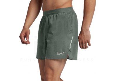 Nike Flex Distance 12.5 cm M
