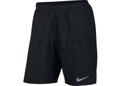 Nike Flex Distance M