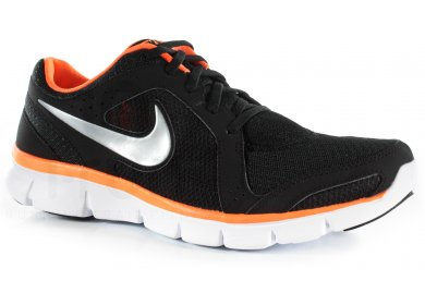 best service a2917 1f121 Nike Flex Experience RN 2 M