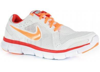 Pas Flex Experience Nike Rn Running 2 Femme W Chaussures Cher LAj45R