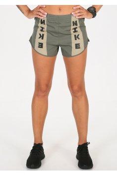 Nike Flex Icon Clash Lux W