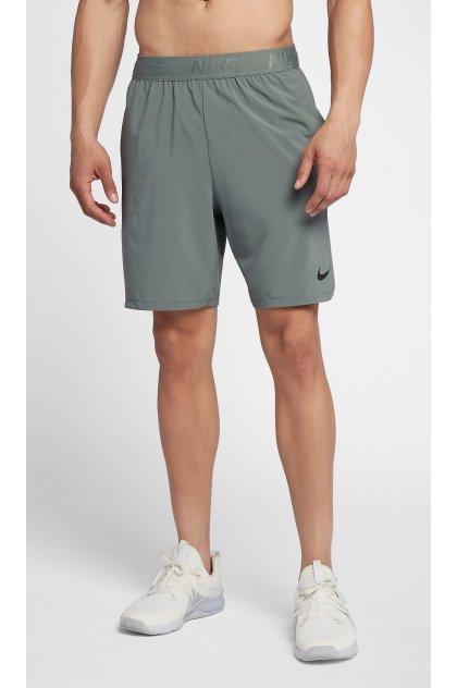 Nike Pantalón corto Flex Max 2.0